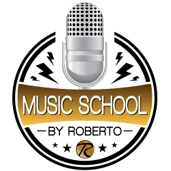logo_music_school_new